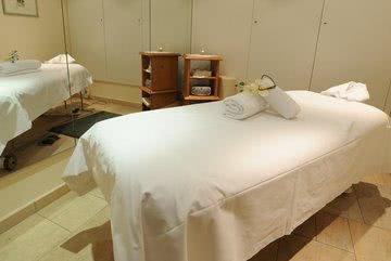 Massage Hotel Maximilian Munich