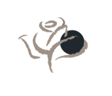 Logo Rose Hotel Maximilian Munich