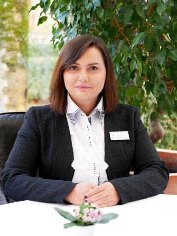 Erika Gnandt