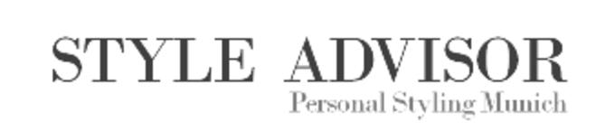 Style Advisor Beratung