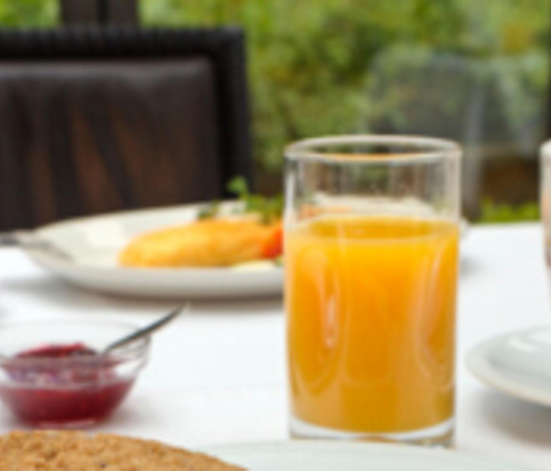 Wochenendangebot mit Frühstück maximilian munich aparthotels münchen
