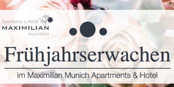 Hauszeitung Cover Frühling 2018