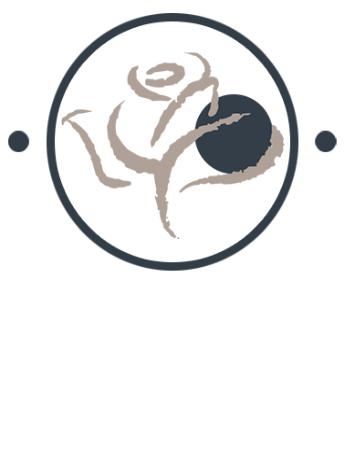 Logo Rose